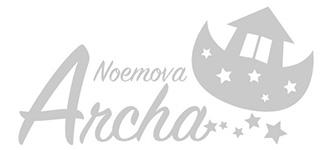 ノエモバアルカ。